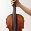 楽器の取り扱い方
